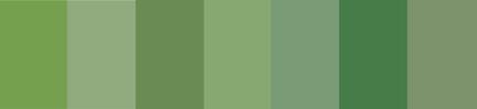 Blogcolorstorysage