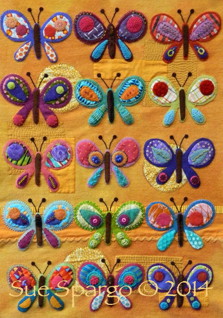 Butterfly1_Craftsy_650