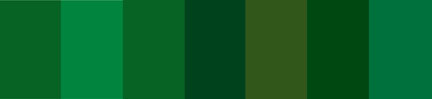 Blogcolorstorybasil