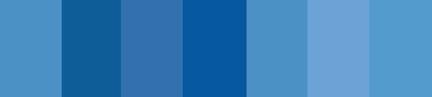 Blogcolorstorychineseblue