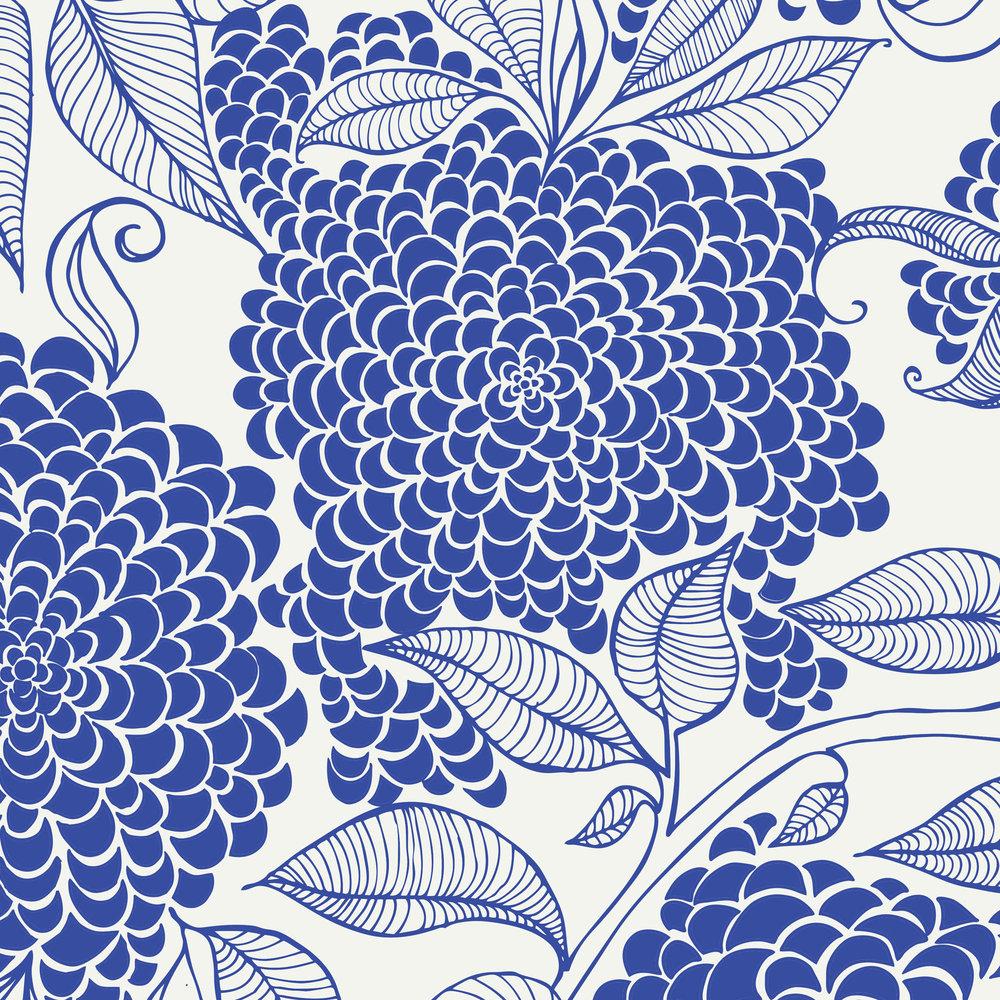 flora.blue2.re