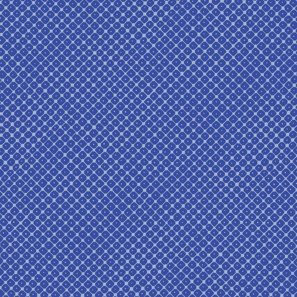 grid.blue