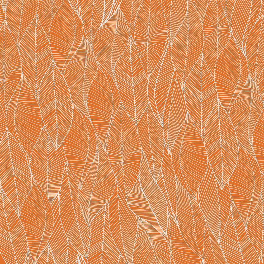leavesmango