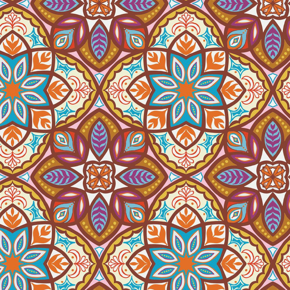 tile.pretty