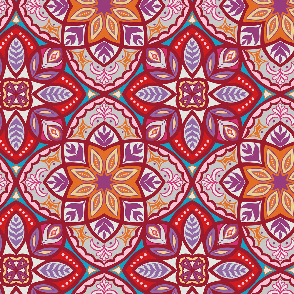 tile.pomegranate3