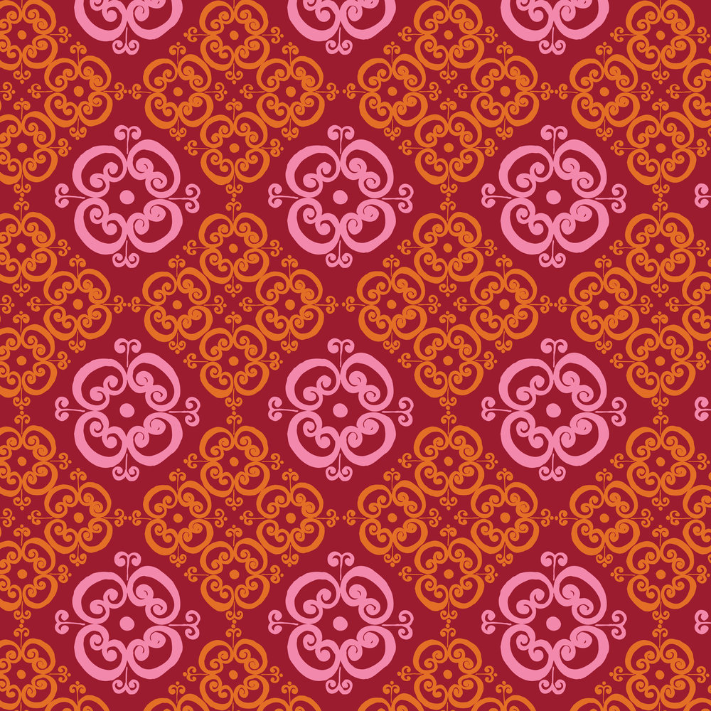littletile.pomegranate