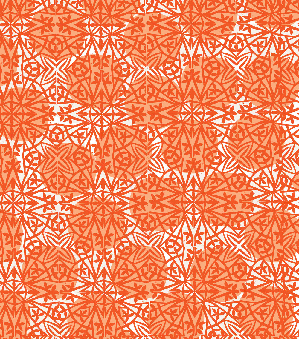 Copy of queenann.orange
