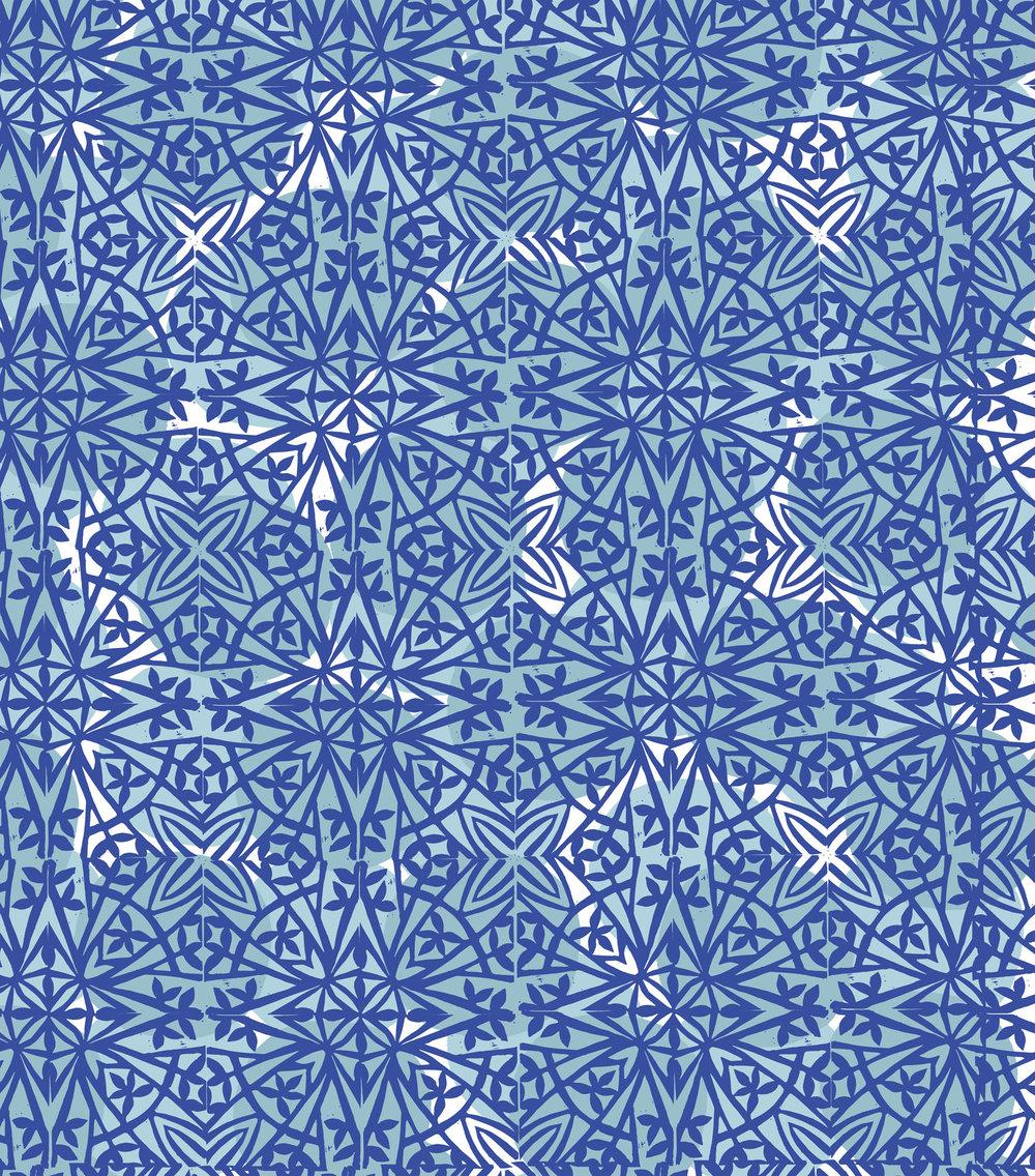 Copy of queenann.blue