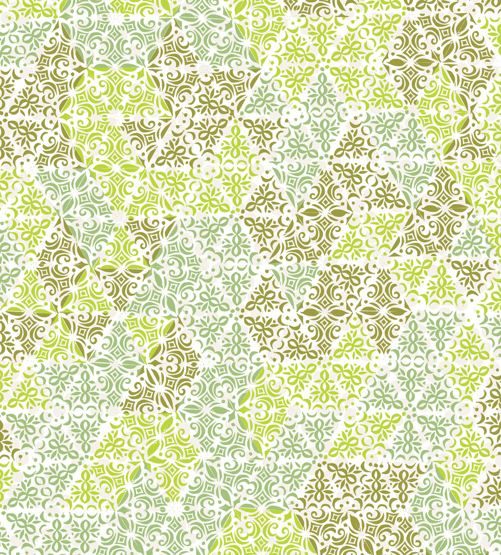 Copy of triangles.green