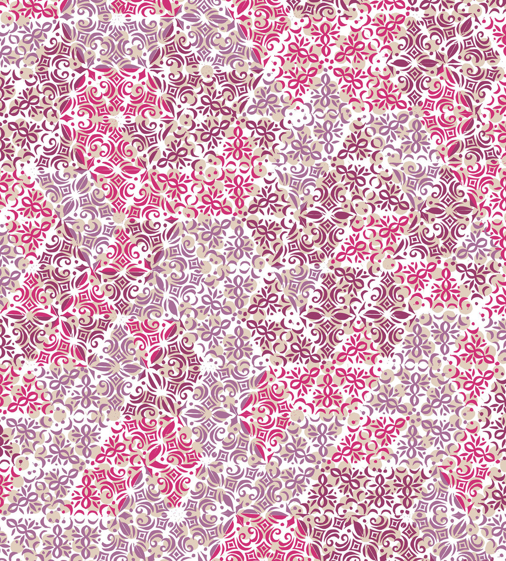 Copy of triangles.pink