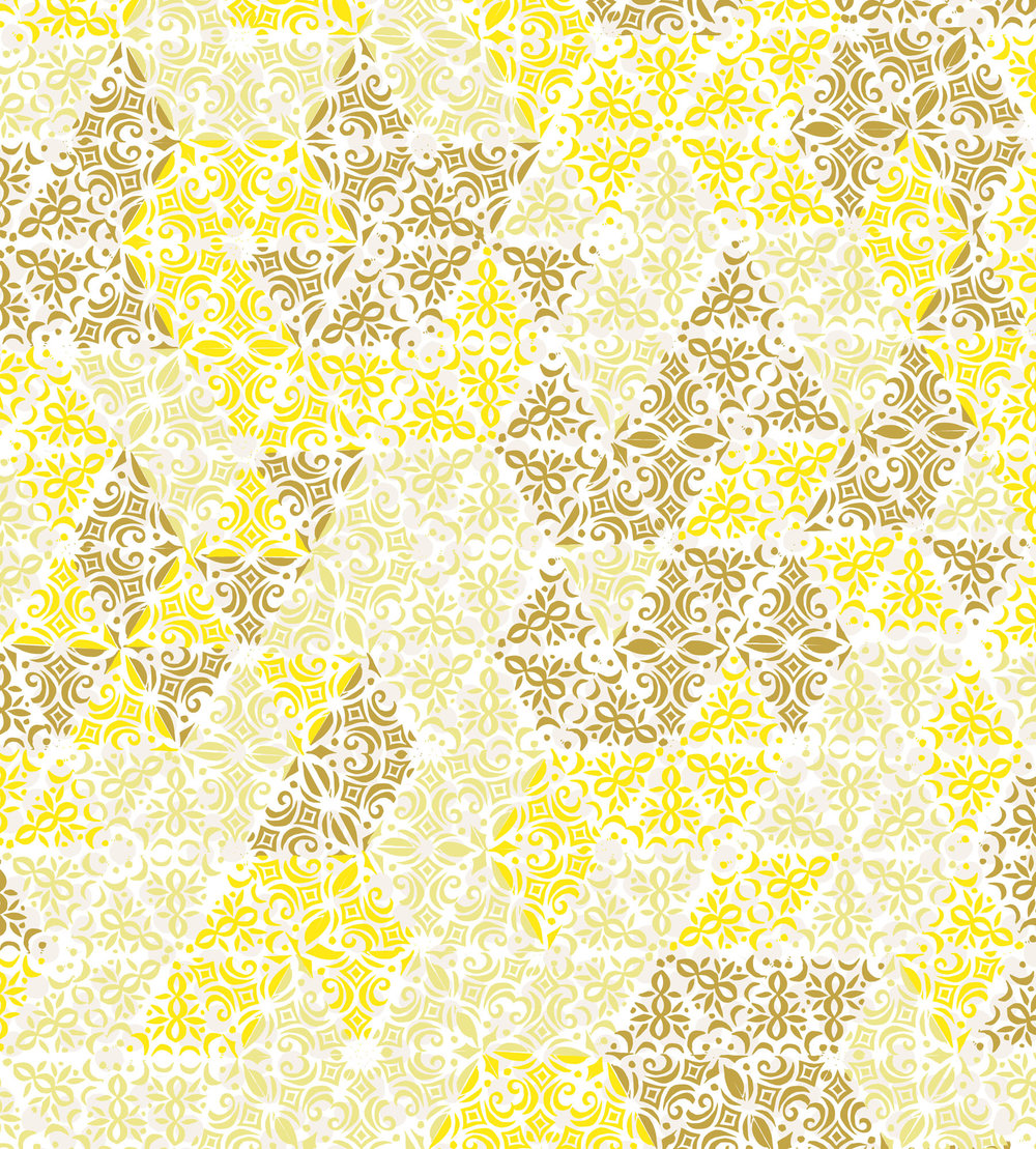 Copy of triangles.yellow