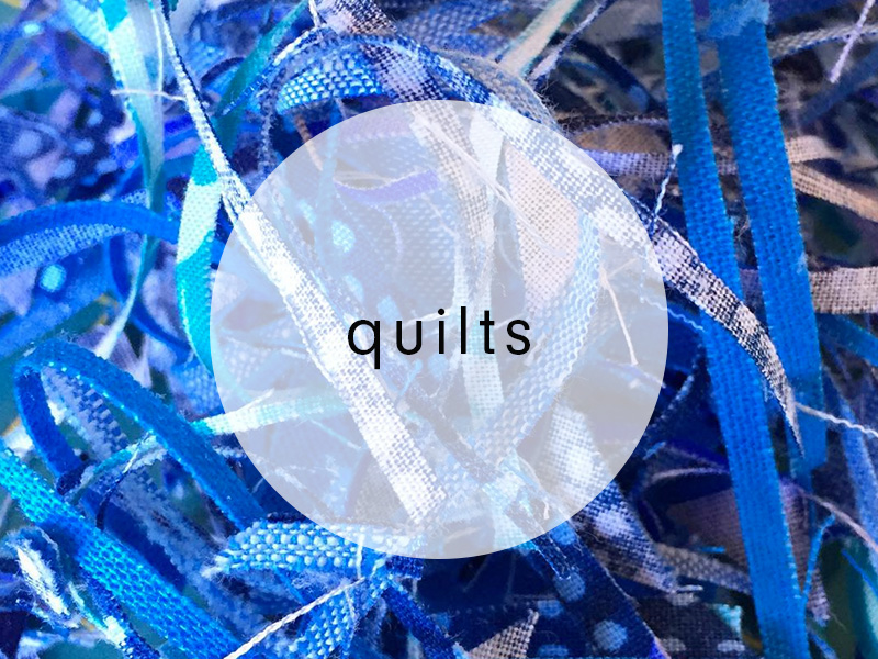 quilts by valori wells