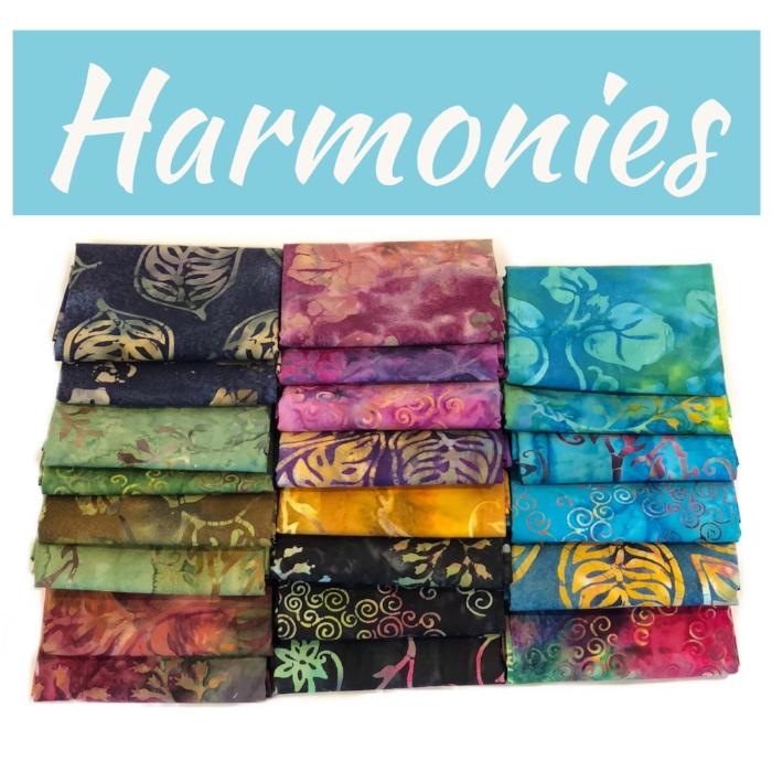 harmonies2.JPG