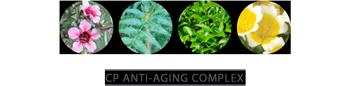 White Tea • Manuka Honey • Neem Plant • Cysteine • Hyaluronic Acid • Ceramide