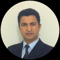 Muhammad Jamil, PhD