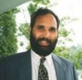J.Satti, PhD, DABR