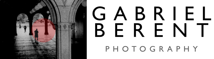 Gabriel Berent Photography