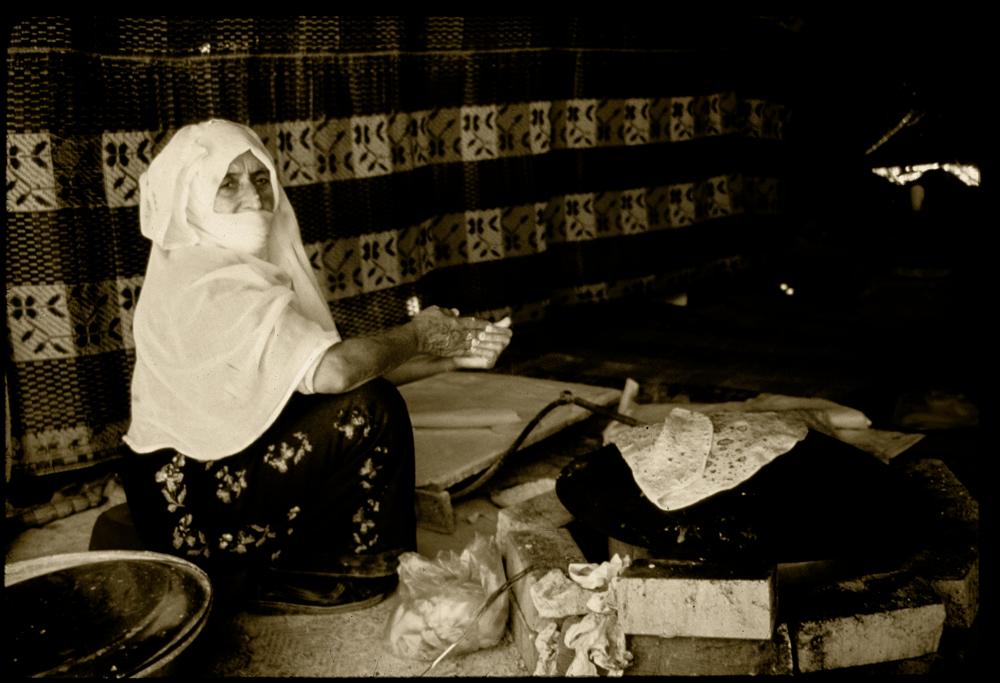 bedouin.png