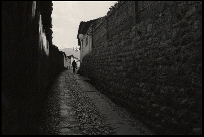 cuzco.png