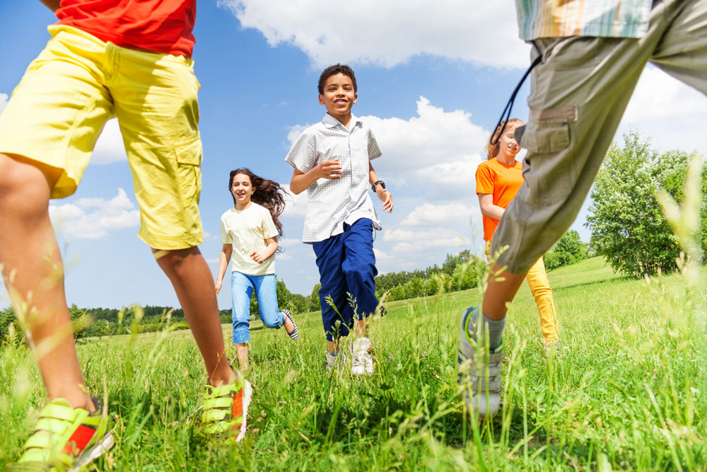 "Extracurricular activities may seem like a drain on a family's time, especially when there are so many other commitments and only so many hours in the day. While there is such a thing as being too involved or overscheduled, participating in a few extracurricular activities can benefit your child both in and out of the classroom. The following are three of the many lessons that kids can learn from extracurricular activities.   1.    Improve social development. While school provides plenty of chances for social interactions, extracurricular activities offer your child the chance to meet and work as a team with other children in different walks of life. Kids can develop new friendships, work together as a team, and even learn how to speak to other adults besides teachers and parents. Volunteering can help their social consciousness as well as their social development. In addition to giving back to the community, students can learn to be more empathetic and understanding of others.     2.    Stay healthy and active with exercise. With more and more schools cutting P.E. classes and limiting recess time, many students are not as active at school as they once were. Joining an outside sports team is a way to keep kids healthy and active outside of school. Participating in sports can serve as a positive outlet for energy, especially for active kids, as well as help teach values such as teamwork, hard work, and determination. Encourage developing skills that are considered ""lifetime sports""—activities such as bicycling, running, swimming, tennis, golf, and more are ways kids can stay active even as they get older.     3.    Learn valuable life skills.   Participating in extracurricular activities can teach your child skills they may use their whole lives. Practicing an instrument can teach perseverance, playing sports can teach teamwork, and joining a volunteer group can teach the value of giving. One of the most important skills extracurricular activities can teach is responsibility. Children schedule their own practice time, keep track of their own equipment, follow a calendar, or organize transportation to and from meetings. These skills can improve how your child performs academically, and come in handy as they continue to grow!"