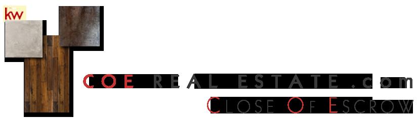 Coe Real Estate Team