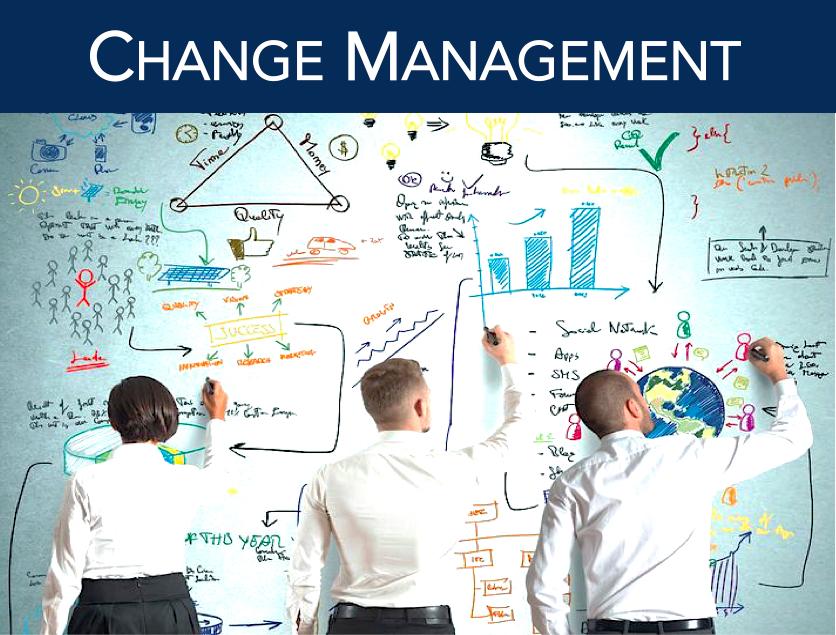 LifeWork Change 2.jpg