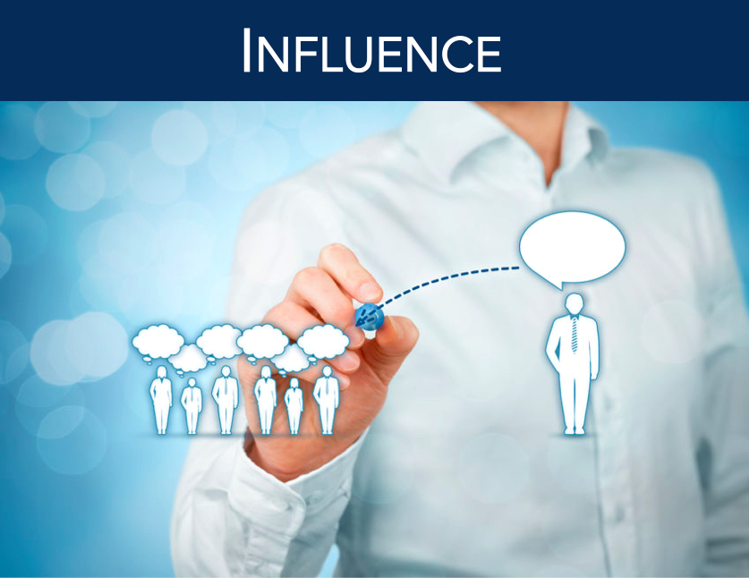 LifeWork Influence.jpg