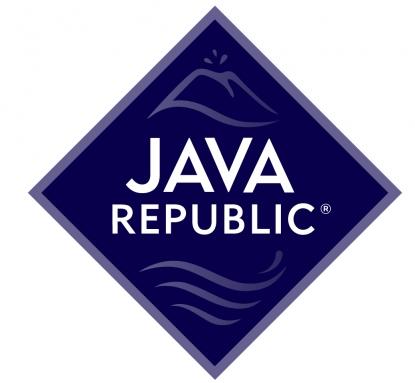 java_republic_415_383.jpg