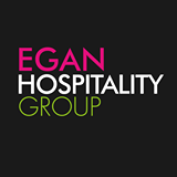 Egan Hospitality Group