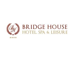 Bridge House Hotel Group
