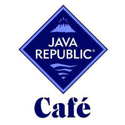 Java Republic Cafes.jpg