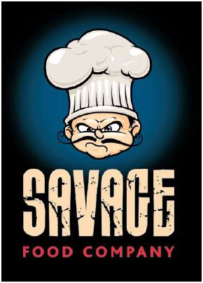 sAVAGE lOGO tEMP.JPG