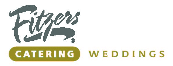 Fitzers_wedding_logo '2.jpg