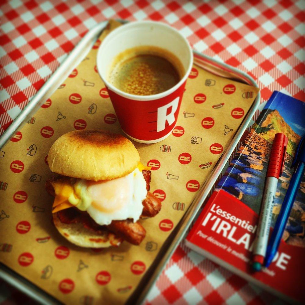 Breakfasy & Coffee.JPG