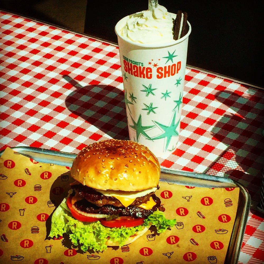 Burger & Shake - Copy.JPG