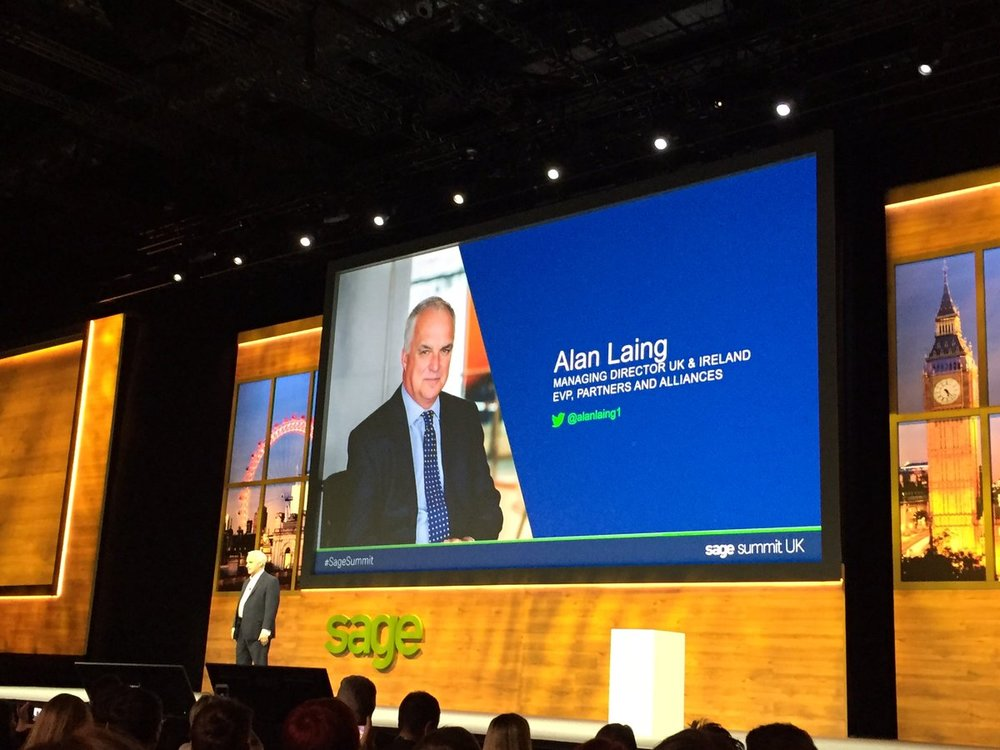Alan Lang - Sage Summit.jpg