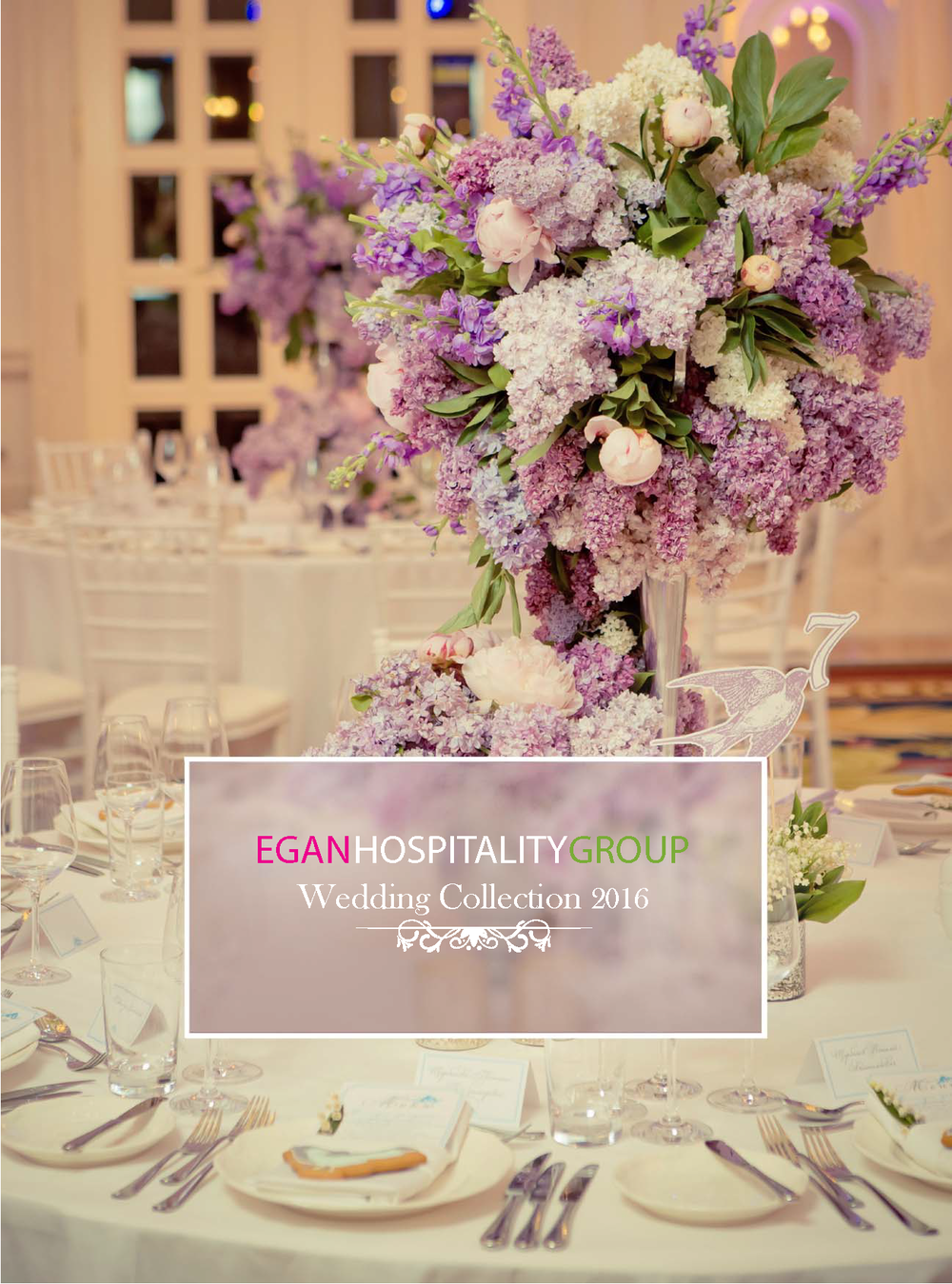Egan Wedding Collection 2016_Page_01.png
