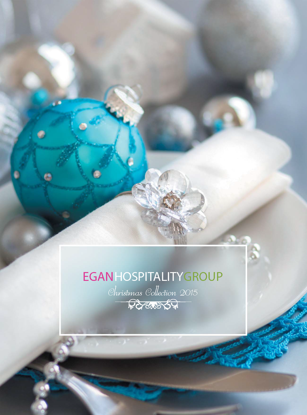 Egan Xmas Collection 2015_Page_01.png