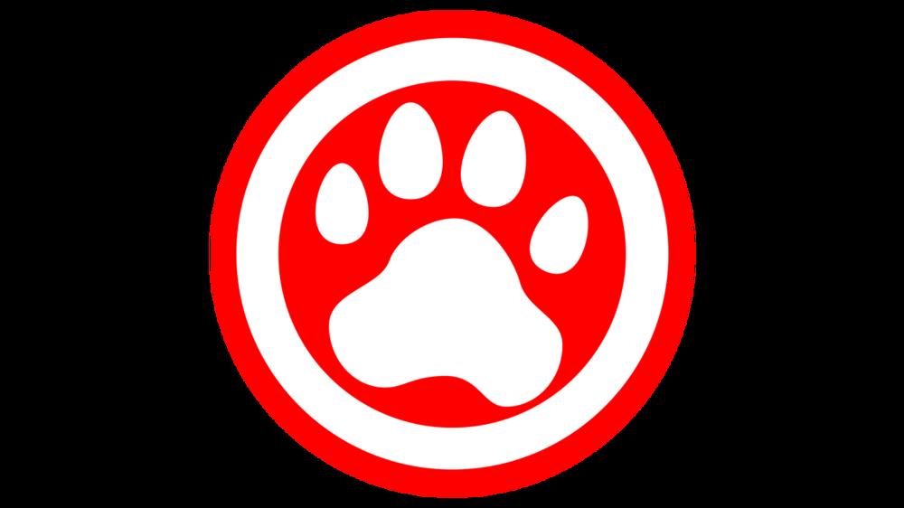 Pet Insurance.1.png