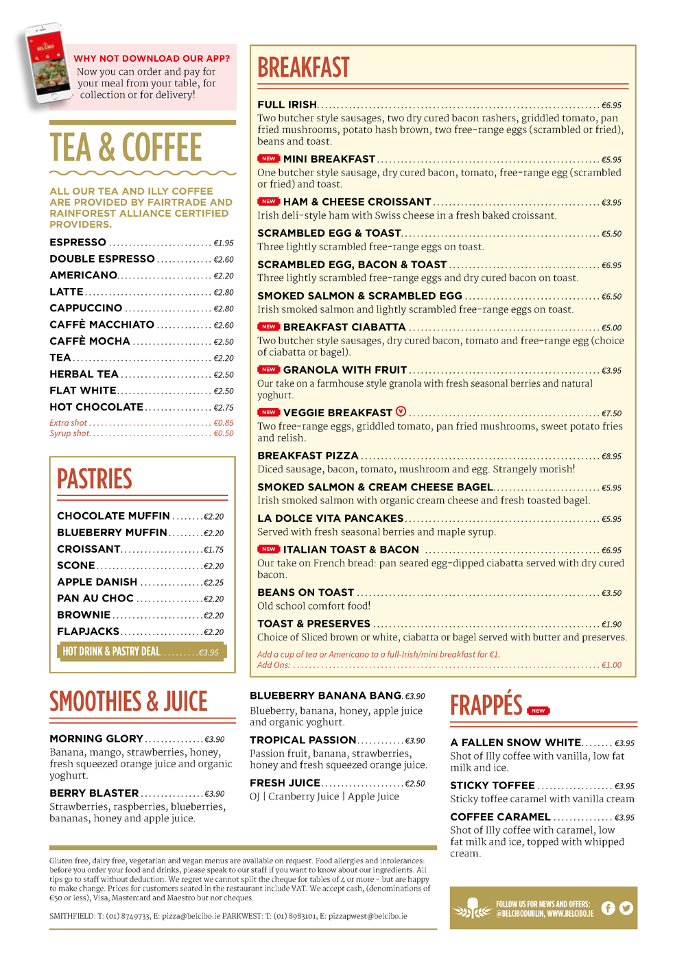 bel-cibo-BREAKFAST-SF-03112015_Page_2.png