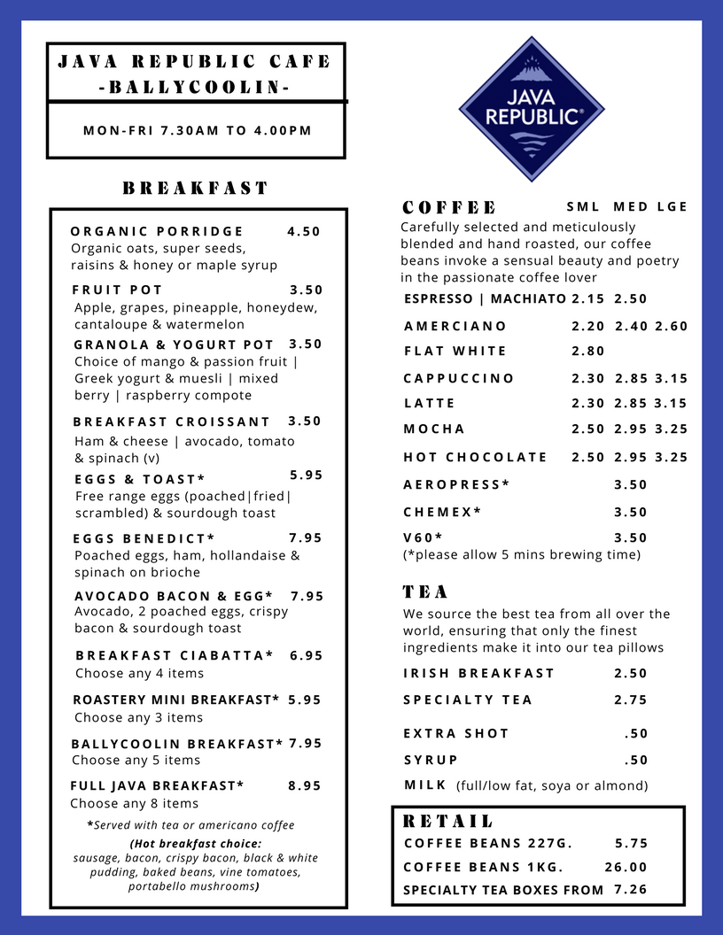 JRC Breakfast Menus - Roastery.png