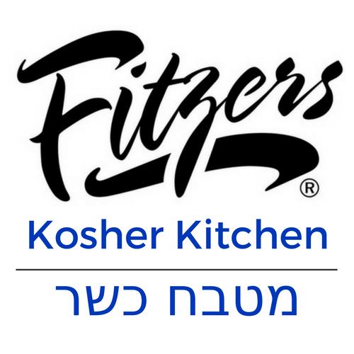 FC Kosher Kitchen - UBC.png