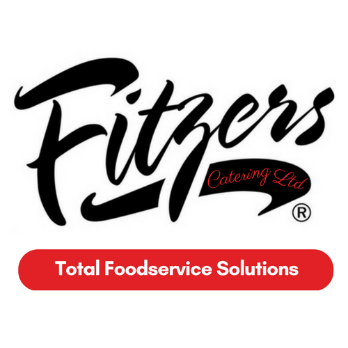 FC Total Foodservices Solutions.png