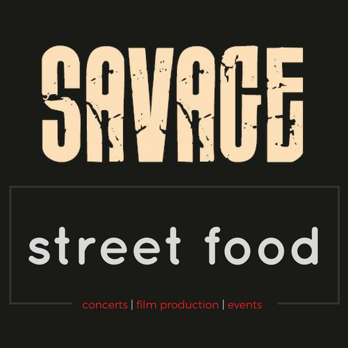 Save Street Food - UBC.png