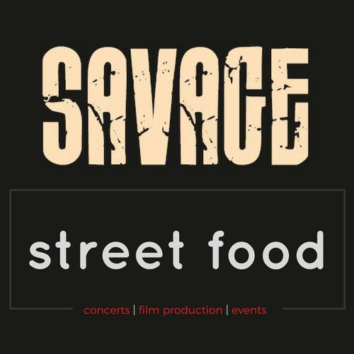Save Street Food - UBC.png