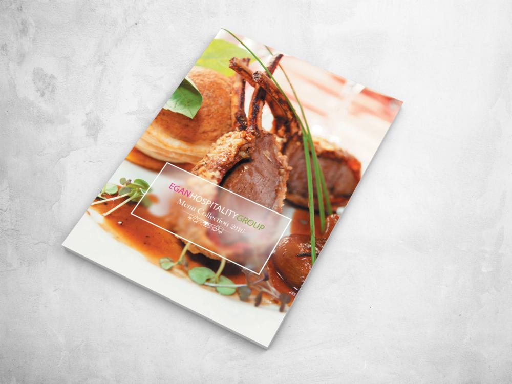 Eagan Brochure.1.png