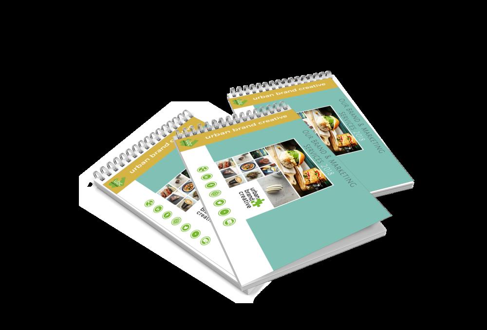 Brochure Ringbook.6.png