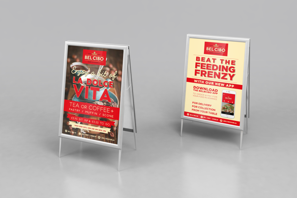 Bel Cibo - Sandwich boards.1.png