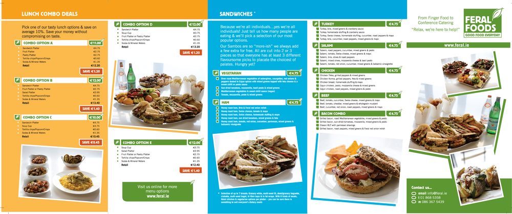Feral menu front AW.1.png