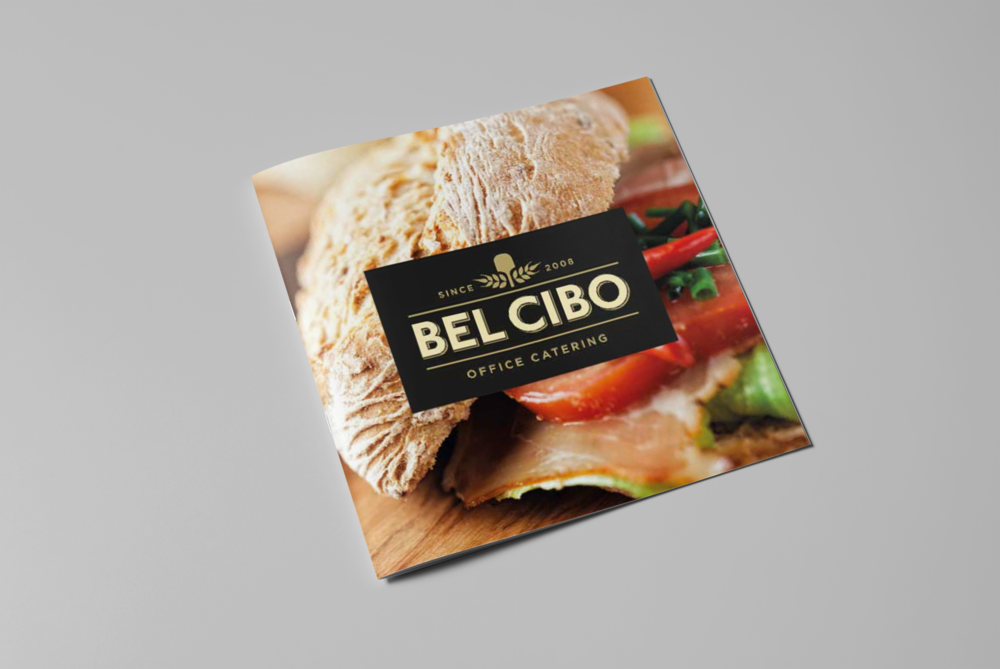 Bel Cibo - catering.png